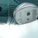 prevent carbon monoxide