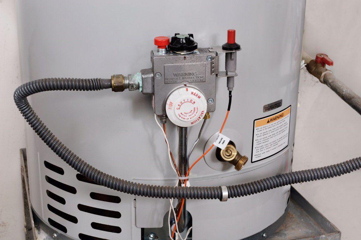 water heater, lower heating bills