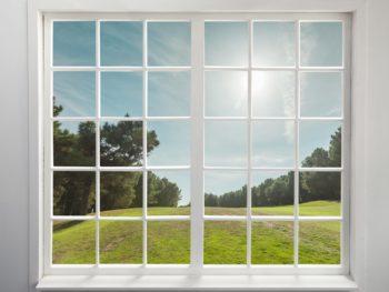 e-windows
