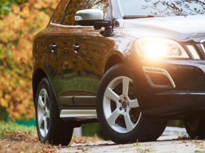car, car safety, automobile