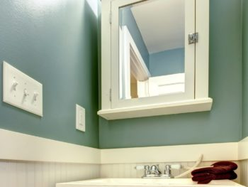 sink, cheap bathroom remodeling
