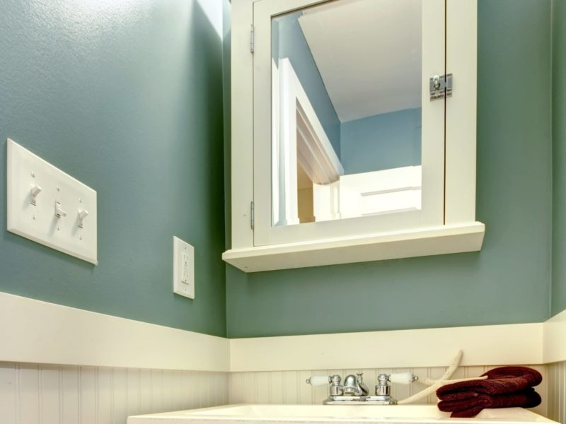 sink, cheap bathroom remodeling