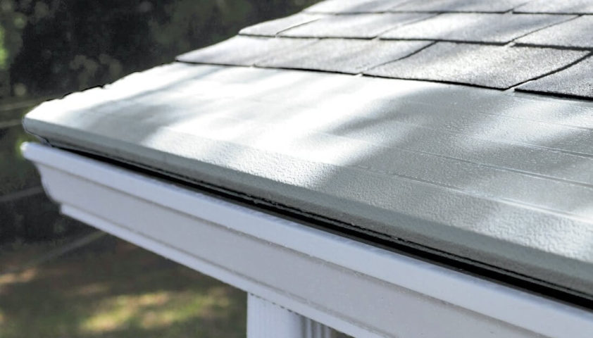 How To Deal With Gutter Stains The Money Pit