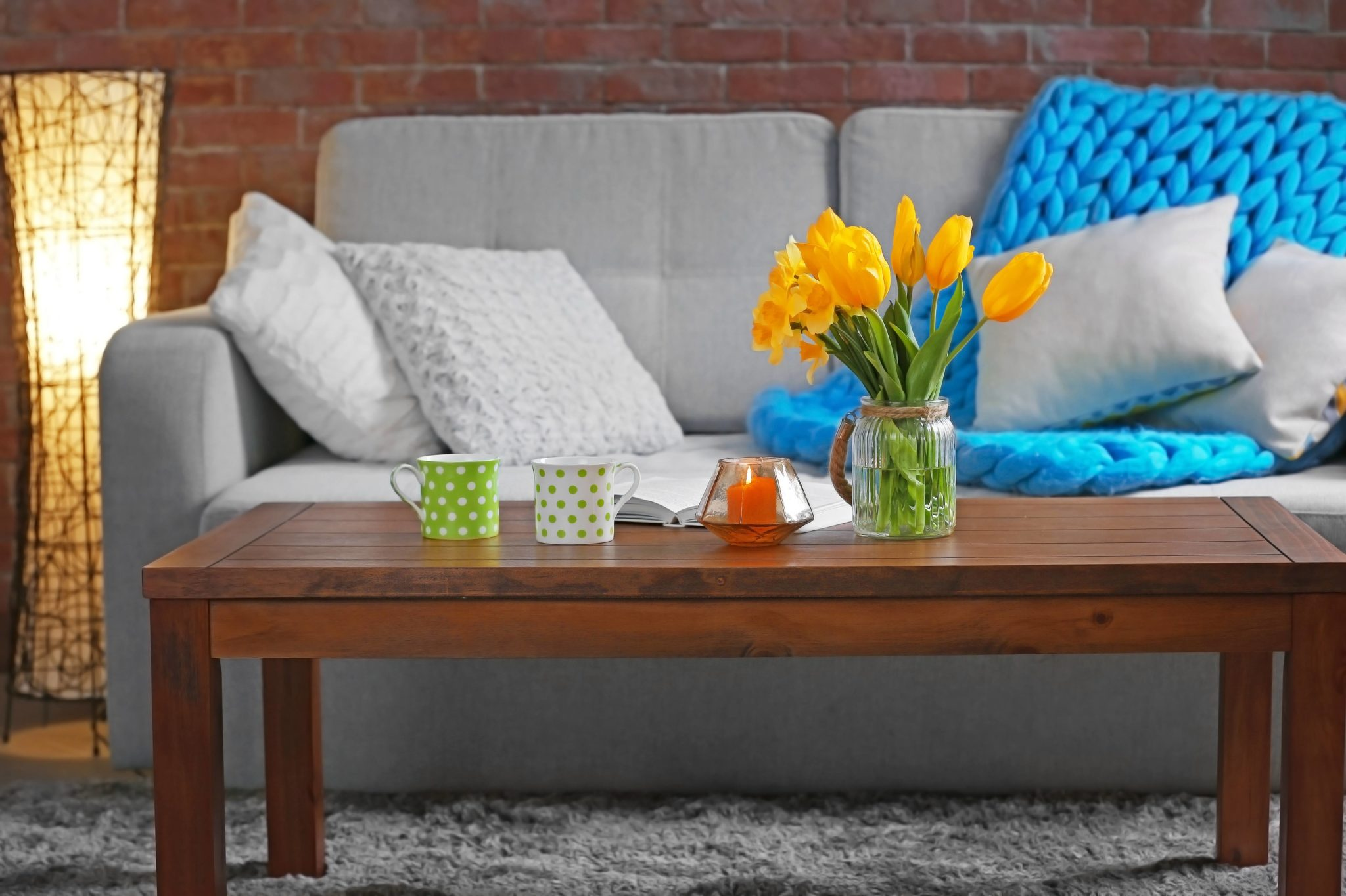 Spring redecorating, Decorating Mistakes