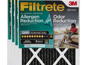 filter, allergy