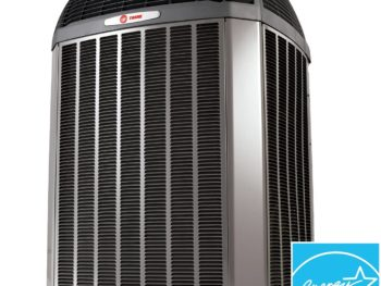 Trane Energy Star Air Conditioner