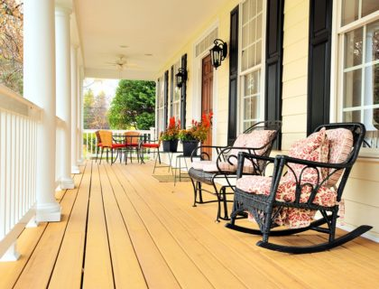 porch_rockers_old_house_exterior