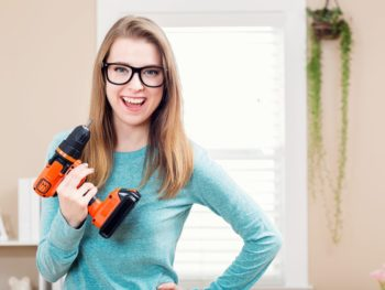 new home checklist, home maintenance checklist