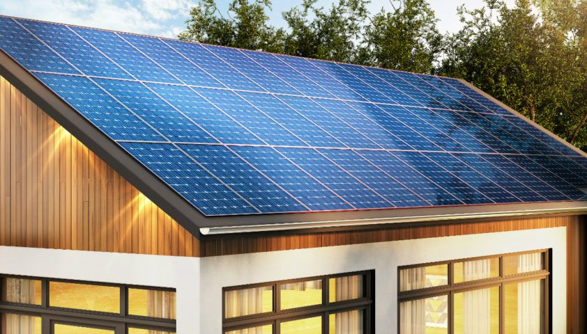 solar_panel_AdobeStock_109126620-1