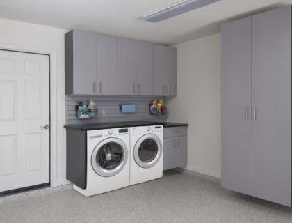 Garage-Cabinets-with-Washer-Dryer