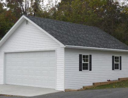 truss-garage-waterloo-structure-907122_1920