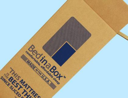 bedinabox-mattress-in-a-box