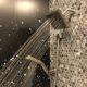 shower, water, hardwater