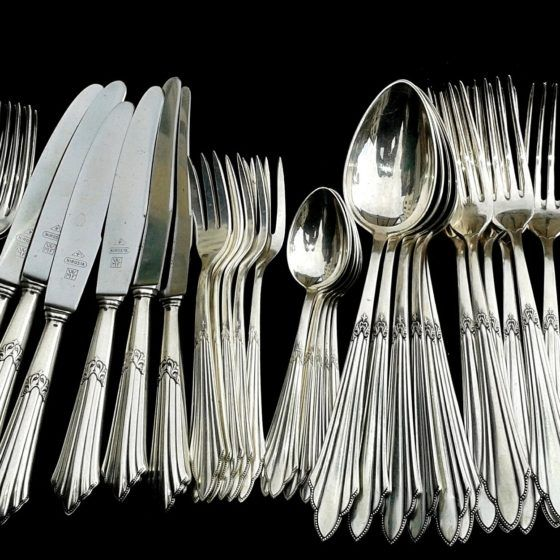 cutlery-377700_1920 (1)