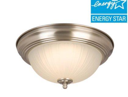 brushed-nickel-commercial-electric-flush-mount-lights-hqv8011l-bn-64_1000