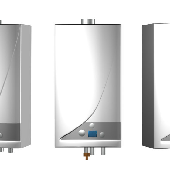 Hot water heat the money pit Energy efficient hot water systems