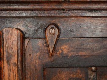 old, furniture, antique, Remove term: furniture repair and refinishing furniture repair and refinishing