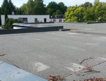 flat-roof-349492_1920