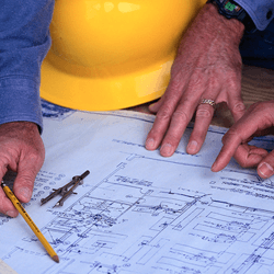 hiring_contractors