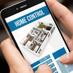 smart_homes_250x250
