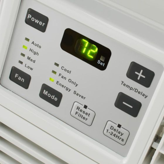 AC-Air-Conditioner-Controls