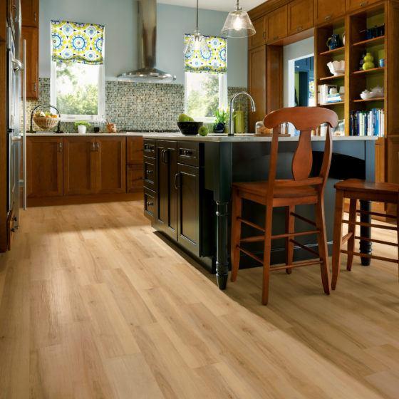 Armstrong_Flooring__Luxe_Plank_luxury_vinyl_RSA6805_Kitchen_1A