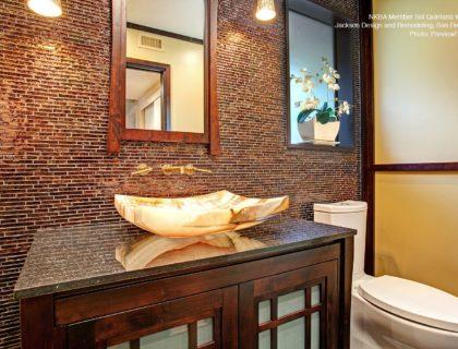 Bath bySol Quintana Wagoner