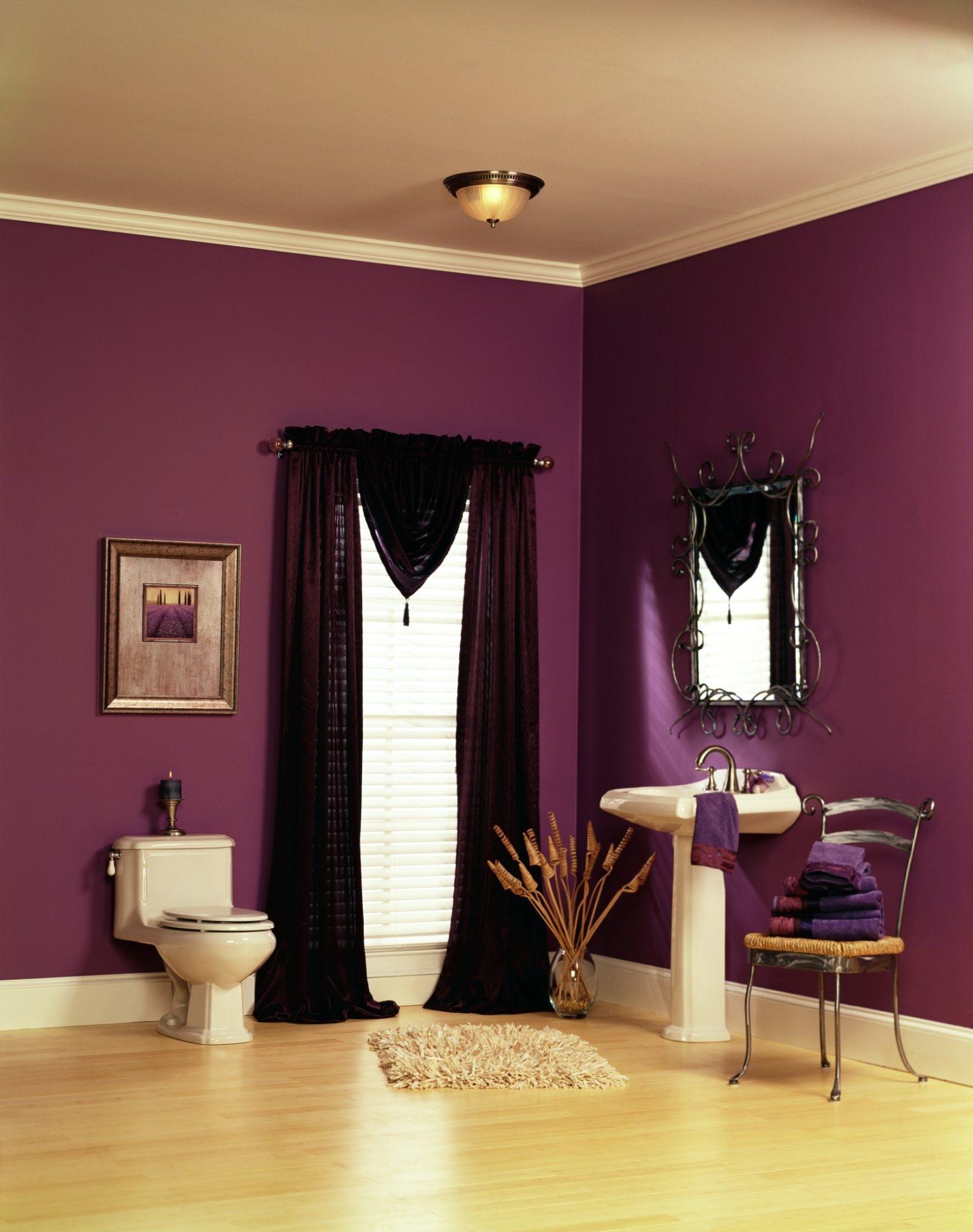 bathroom remodel, bathroom paint ideas, bathroom facelift