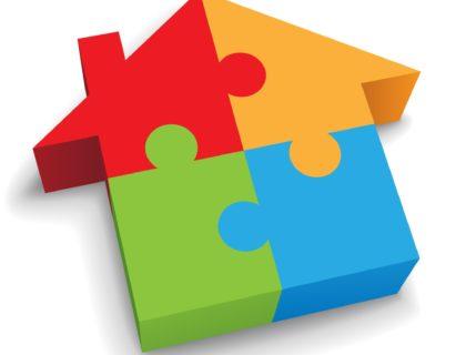 House_Puzzle_iStock_000019219705Illustra