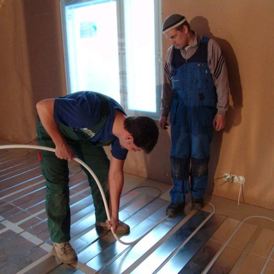 radiant_heat_uponor_pex