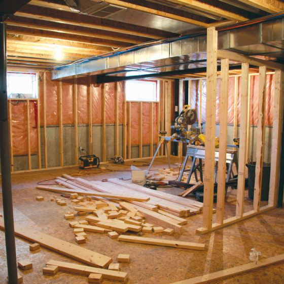 basement_framing_renovation_finish_finishing_finished_shutterstock_11669737