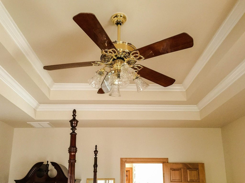 Home Cooling Tips For Summer The Money Pit