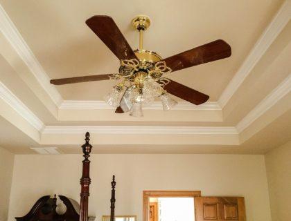 ceiling-fan-558988_1920