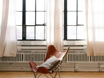 how to refinish a radiator