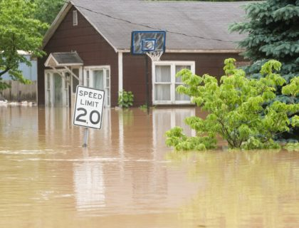 disaster_flood_flooding_storm_rain_shutterstock_13576027