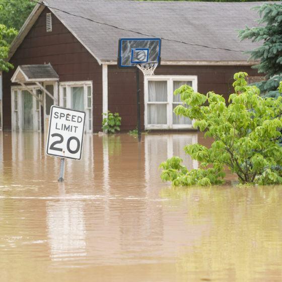 disaster_flood_flooding_storm_rain_shutterstock_13576027