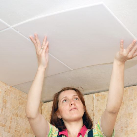 drop_ceiling_tiles_tile_shutterstock_140325292
