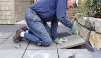 flagstone_stone_paver_patio_install_installing_installation_shutterstock_66277636