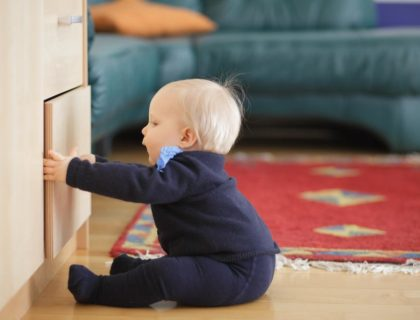 home_safety_baby_childproof_child_danger_shutterstock_174319589