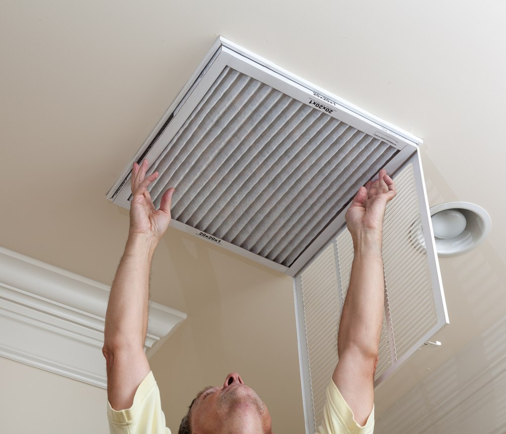 hvac_change_changing_filter_air_quality_shutterstock_105887747