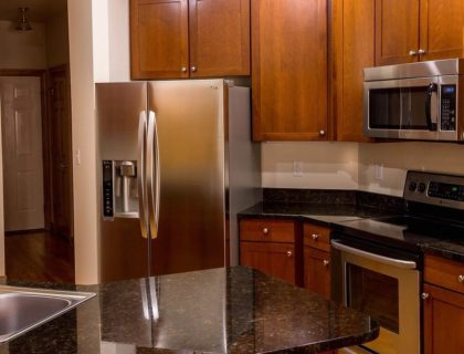 kitchen-670247_1920_square_crop