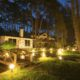 vacation, checklist, landscape lighting, outdoor lighting