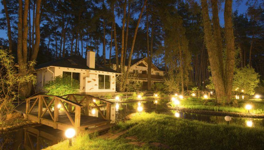 landscape-lighting-night