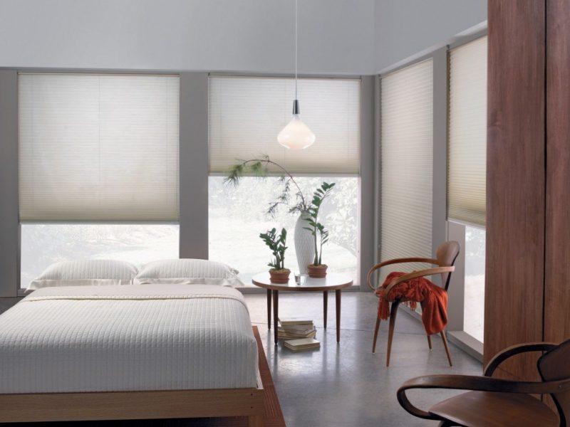 best mattress, bedroom