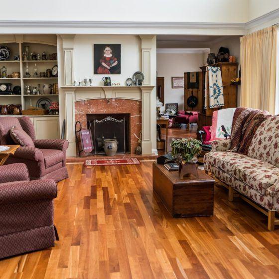 living-room-1558191_1920