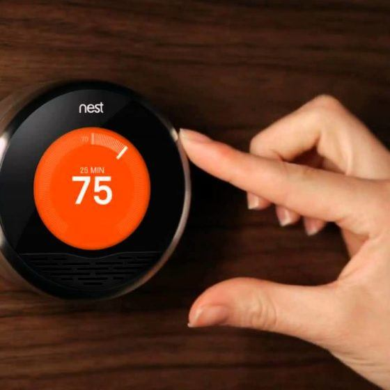nest_thermostat_heat