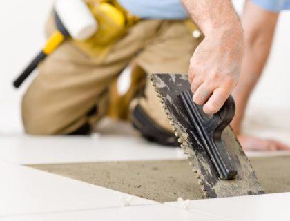 new_floor_flooring_tile_shutterstock_69312547