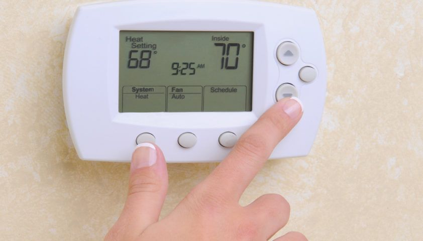 page_16_heating_cooling_comfort_shutterstock_92965054