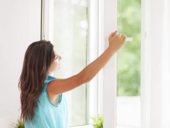 healthy air, breathe easy