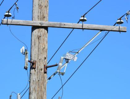 power-line-1005204_1920